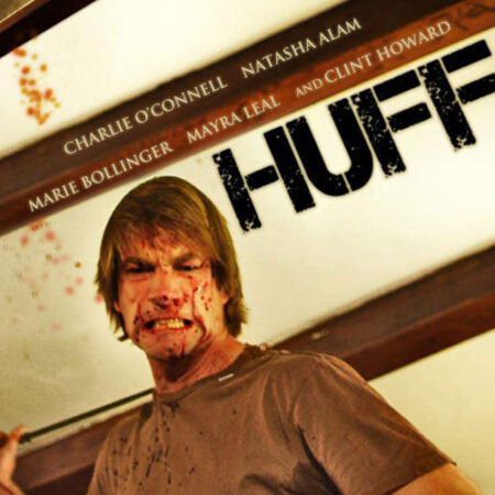 huff-movie-thumb