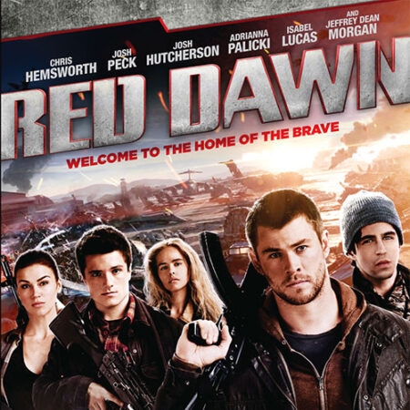 red-dawn-thumb