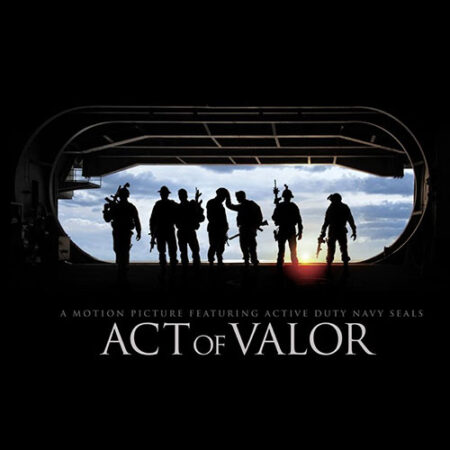 Act-of-Valor-Thumb