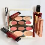 lauren pacheco discontinued beauty products blog