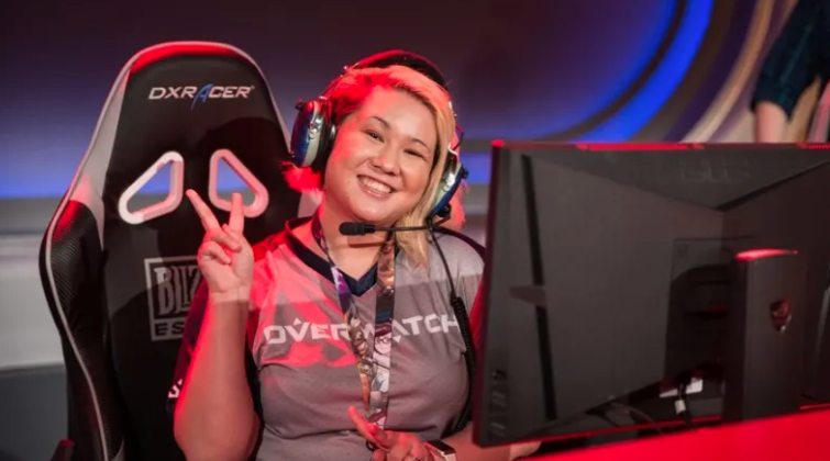 Multiple US High Schools Now Eligible to Join New PlayVS Esports League