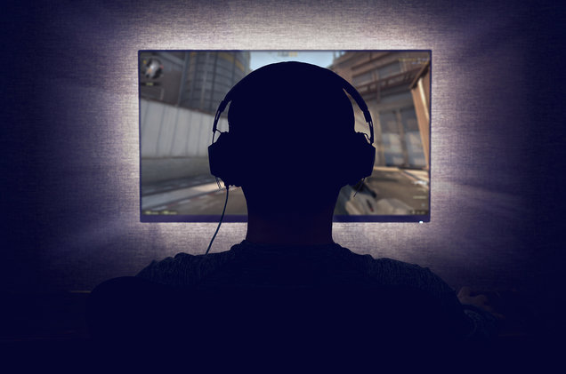 UMG & Esports Hub ESL Look to 'Soundtrack the Gaming Experience' With New Label