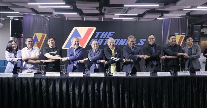 STI, Five Other Firms Venture into Esports