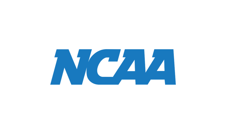 Final Four-nite? NCAA explores move to sponsor eSports