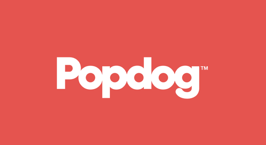Popdog Merger Creates Esports Services Powerhouse