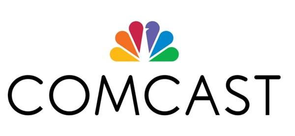 Comcast Business Powers Nation's Premier Esports Facility