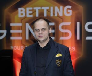 Betinvest claims industry first with esports betting iFrame