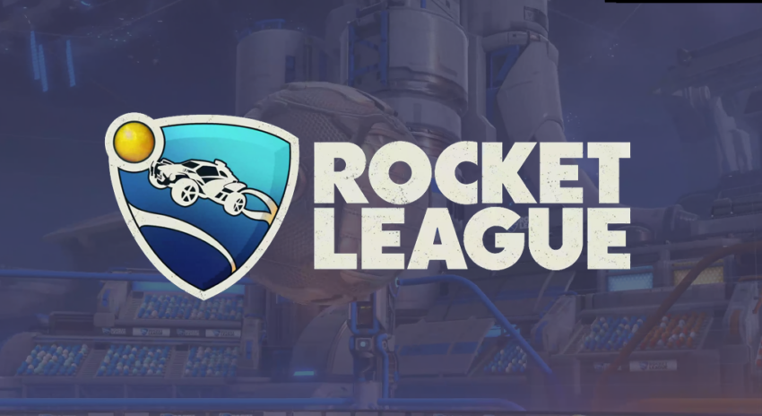 How Epic Games Can Turbo-Charge Rocket League Esports