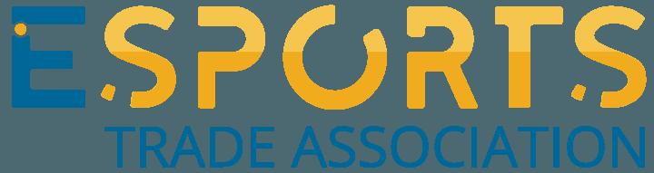 Esports Trade Association
