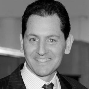 David Bialek