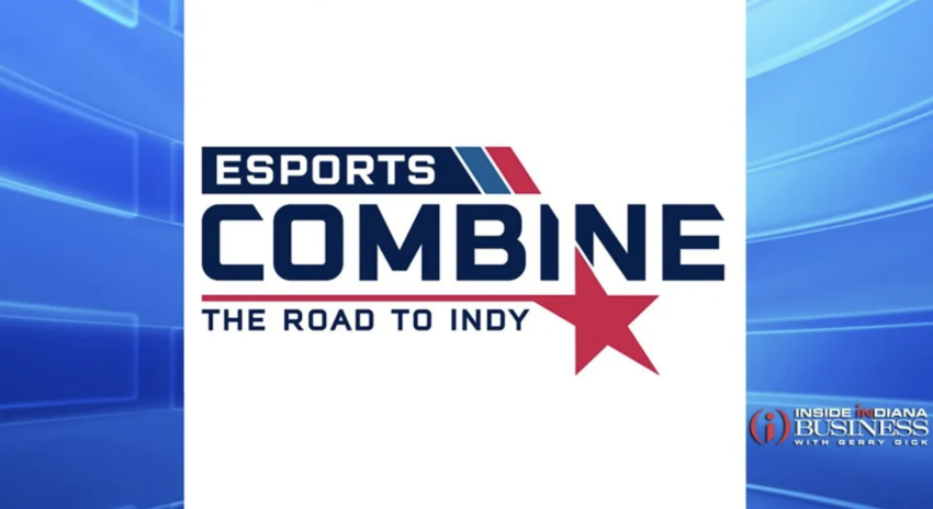 Esports Combine Launching in Indy