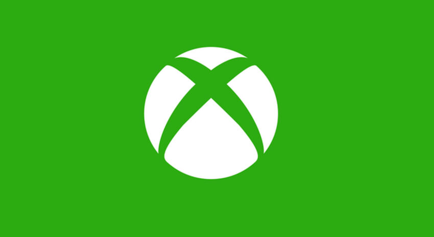 Microsoft reportedly among companies interested in acquiring WB Interactive Games