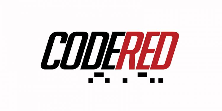 """Code Red Esports Going Public Might Indicate Paul """"Redeye"""" Chaloner is Not Walking Away From Esports"""