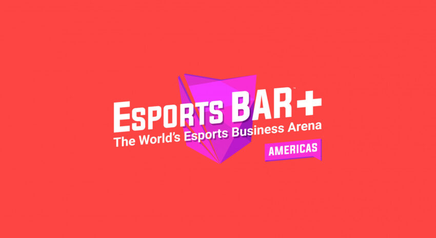 Esports BAR: Esports can teach the next generation more than just gaming and coding