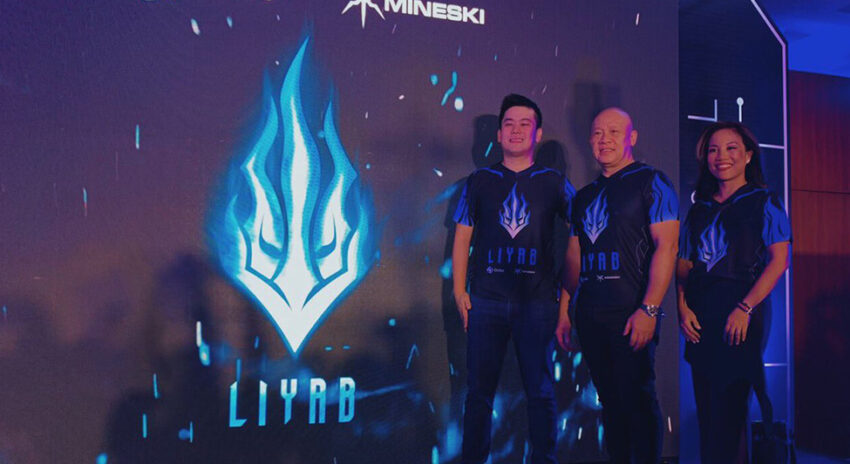 The top Southeast Asian esports business developments in August 2020