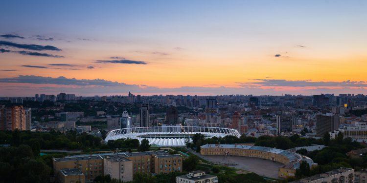 Ukraine Recognizes Esports as an Official Sport