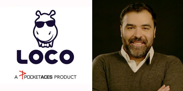 The Loco Story – Focusing on Esports and Understanding the Indian Market
