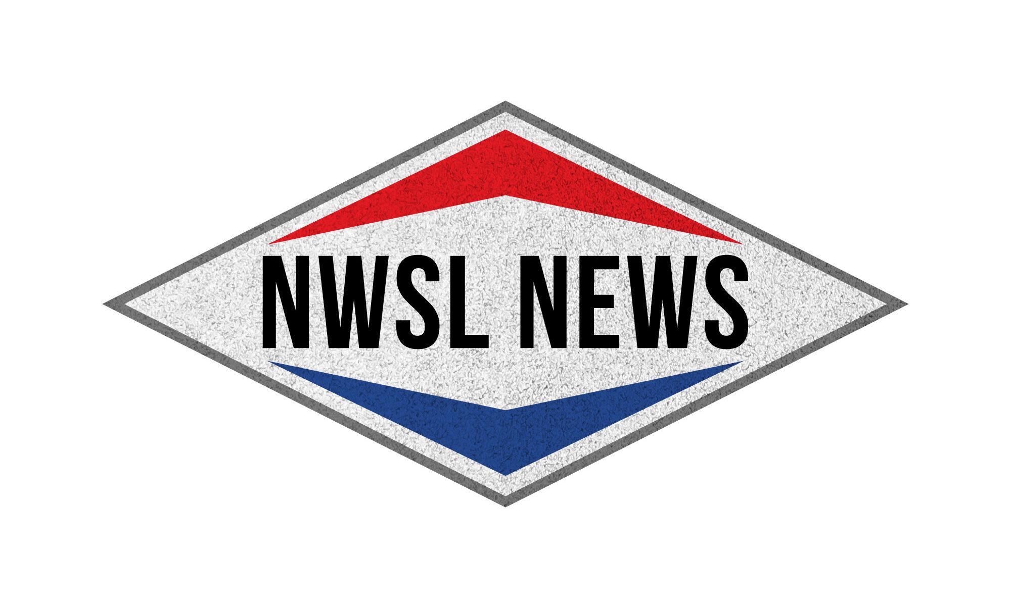NWSL NEWS
