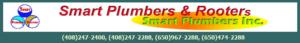 Smart Plumber_header