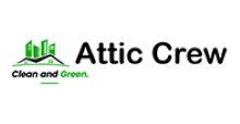 Attic Crew.png