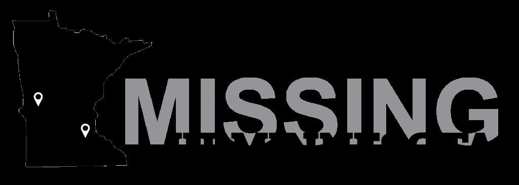 Missing in Minnesota