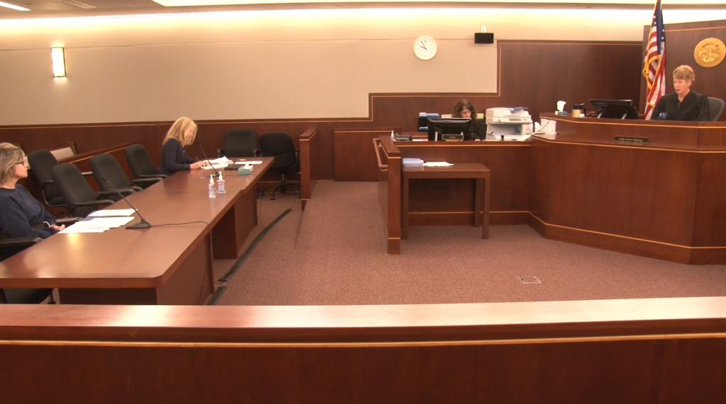 JudgeAsphaugEvavoldSentencingHearing11102016_Fotor