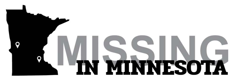 Missing in Minnesota announces addition of Allison Mann