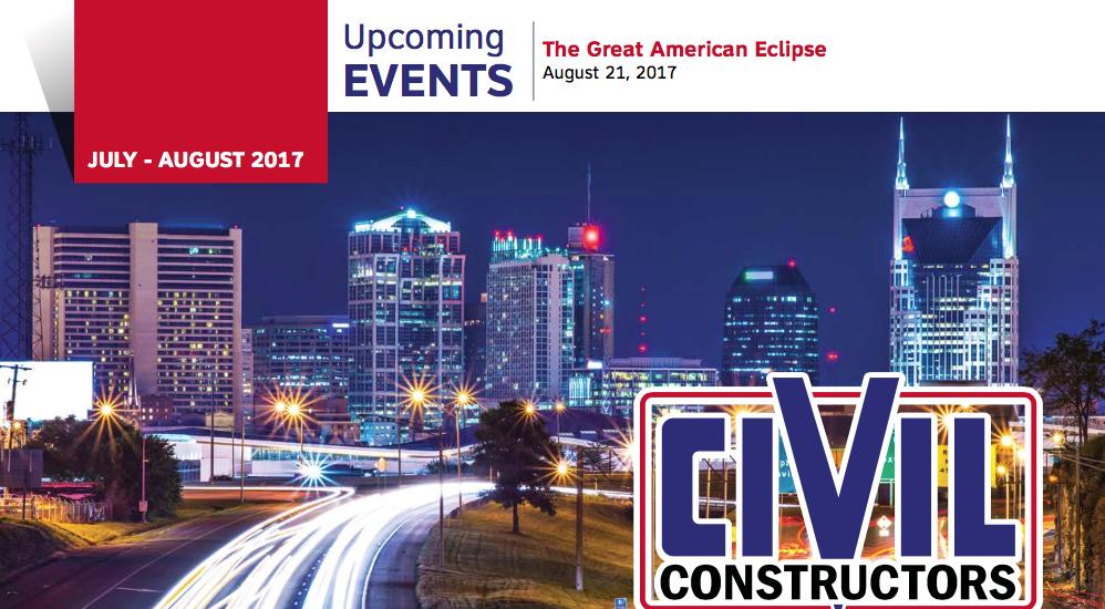 civil-newsletter-2017Q3