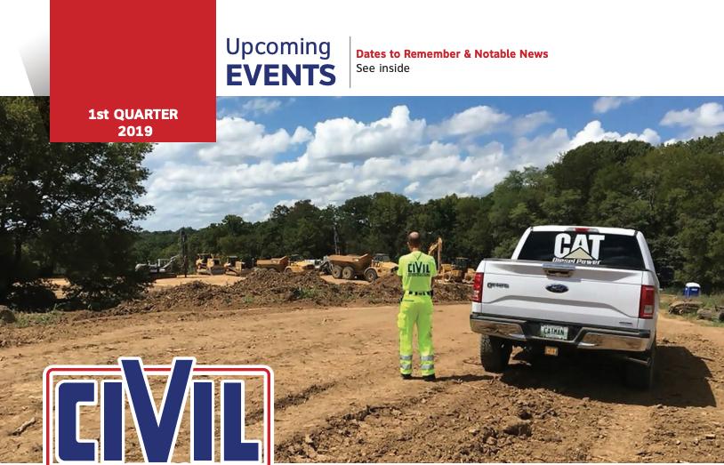 civil-newsletter-2019Q1