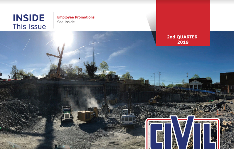 civil-newsletter-2019Q2