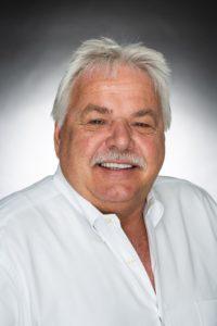 Steve Adcock Civil Constructors LLC