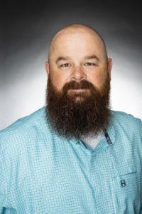 Rich Sussen CIvil Constructors LLC