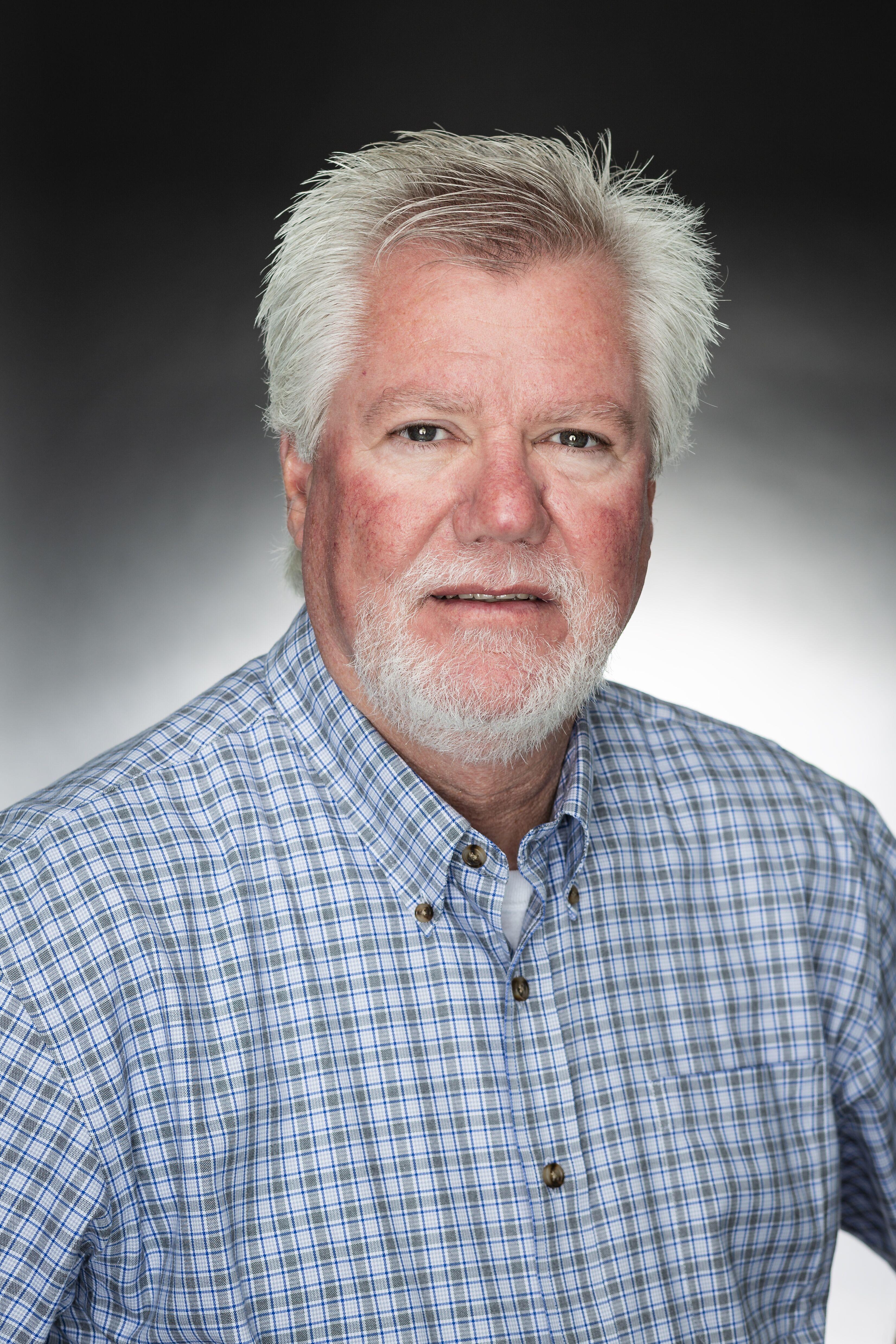 Gary Tidwell