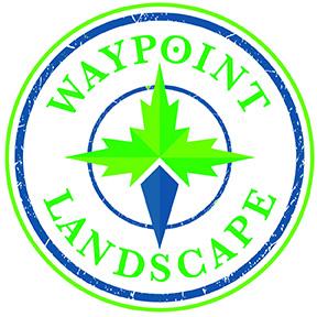 Waypoint Landscape Inc.