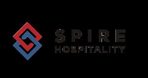 Spire_Hospitality_Logo