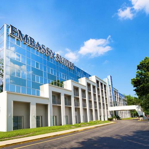 Embassy_Suites_Blue_Ash