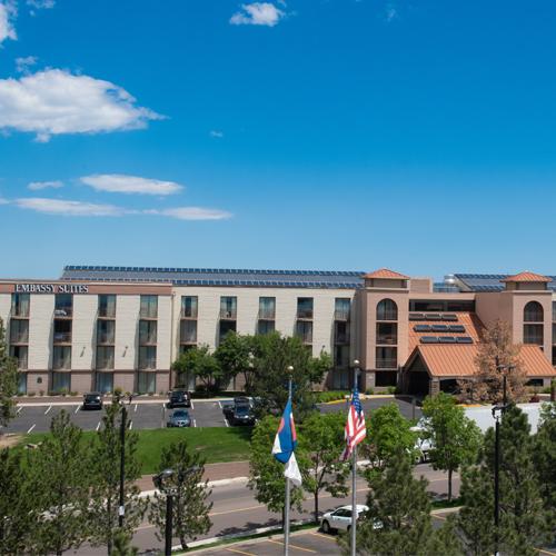 Embassy_Suites_Colorado_Springs