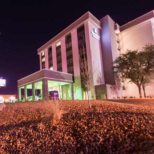 Embassy_Suites_El_Paso