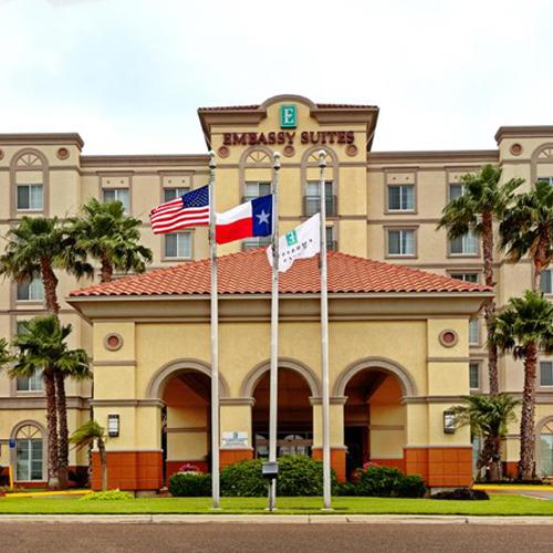 Embassy_Suites_Laredo