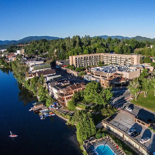 High_Peaks_Resort_Lake_Placid