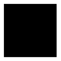 icon`4