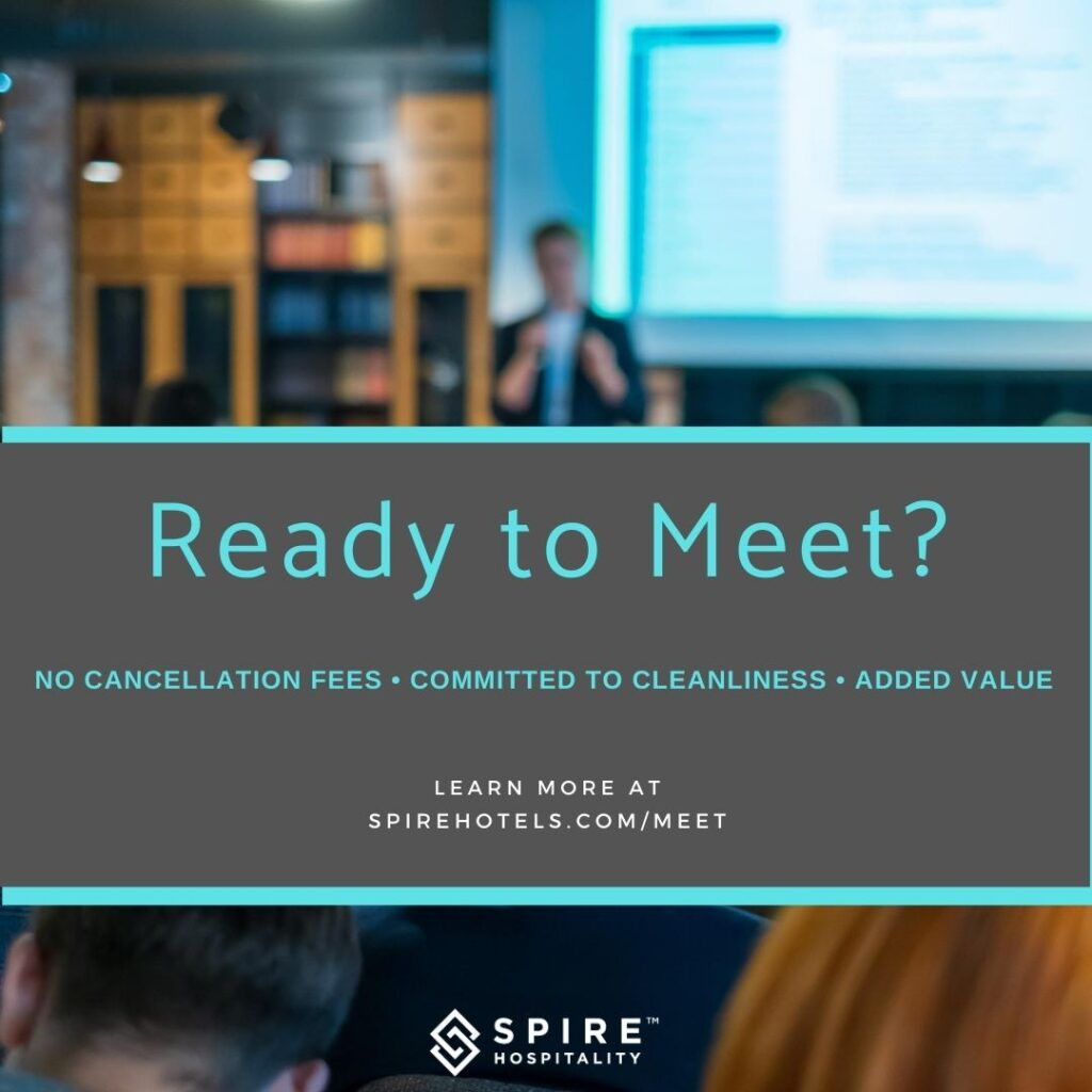 Meet-with-Spire