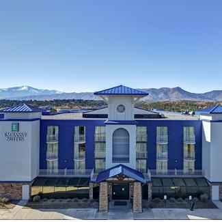 Embassy-Colorado-Springs-2