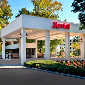 Marriott-Park-Ridge