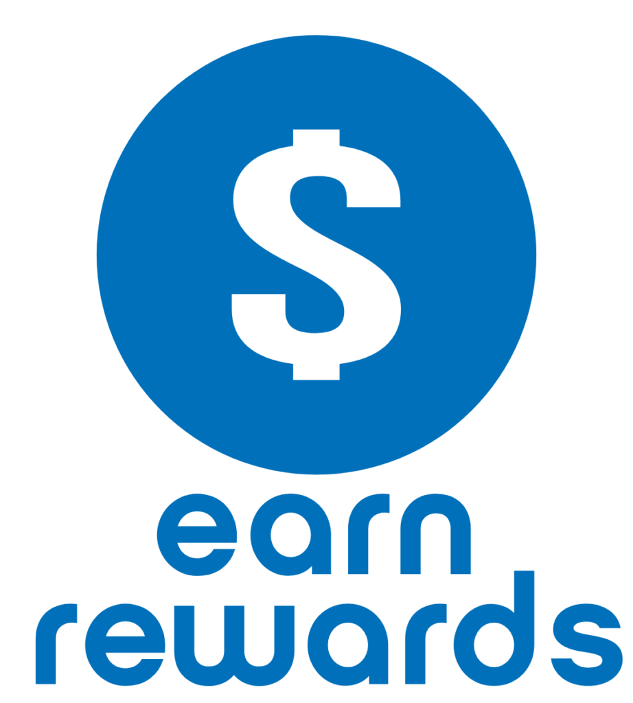 How My Rewards Works Step 3. Earn Rewards on items in the store.