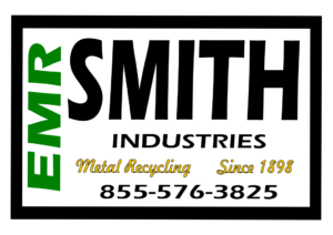 emr smith indusctries scrap metal yards