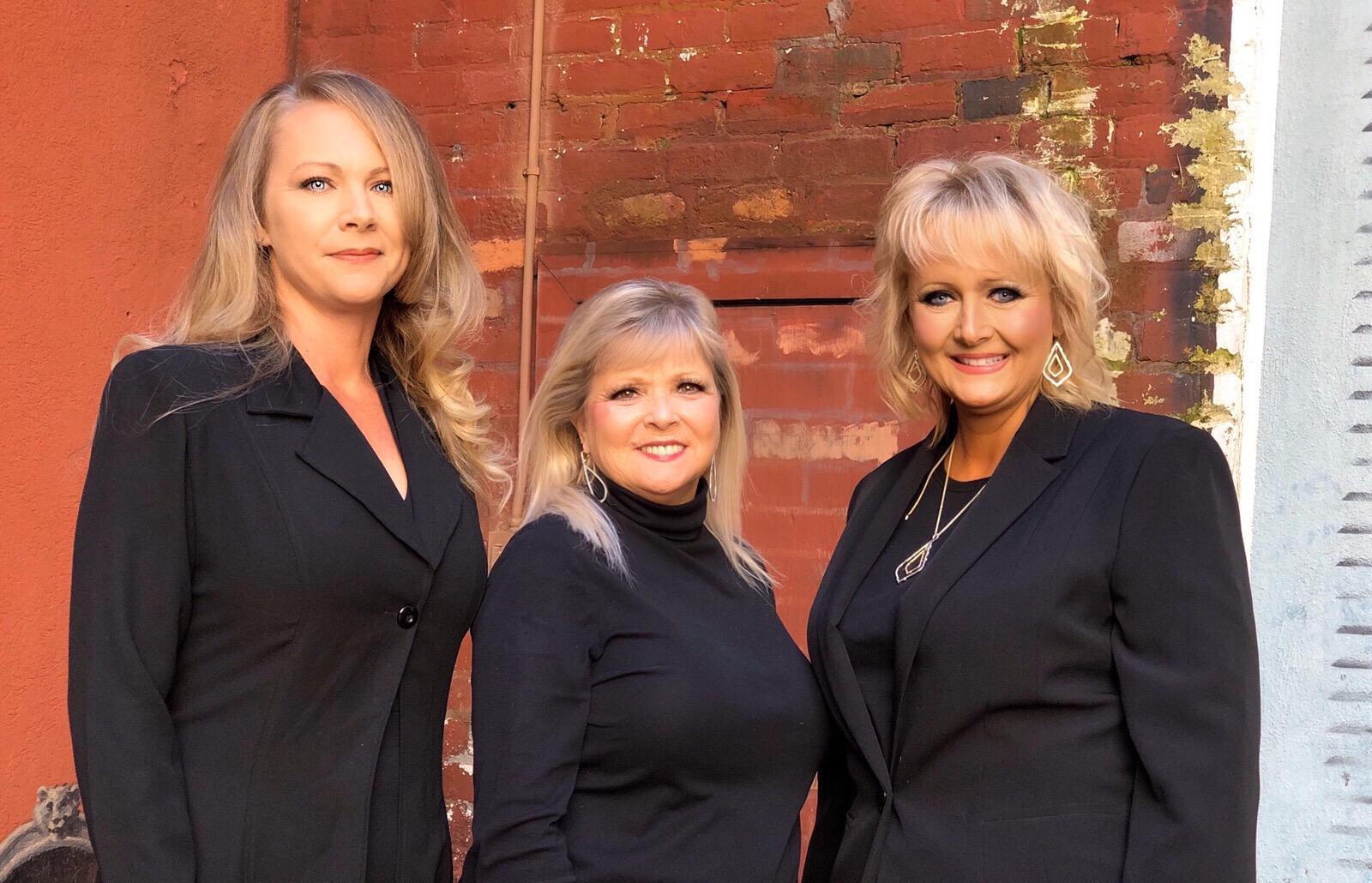 Sue Holland Realty Team