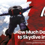 How Much Does it Cost to Skydive in Missouri