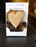 hearts-3pc-box_web
