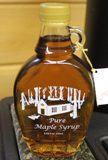 flat bottle 250ml - sugarhouse - sm